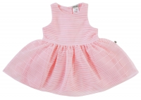 KIDS CASE BABY SOMMERKLEID OHNE ARM